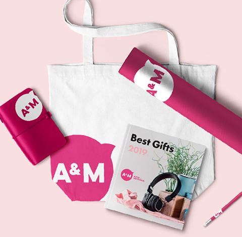 catalogo de regalos-Arte y Merchan-main_cat2