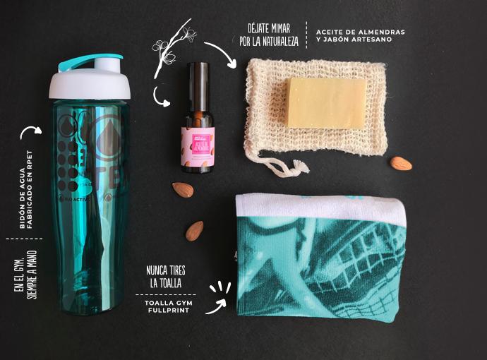 pack de regalo- Arte y Merchan-healthy-pack-ok