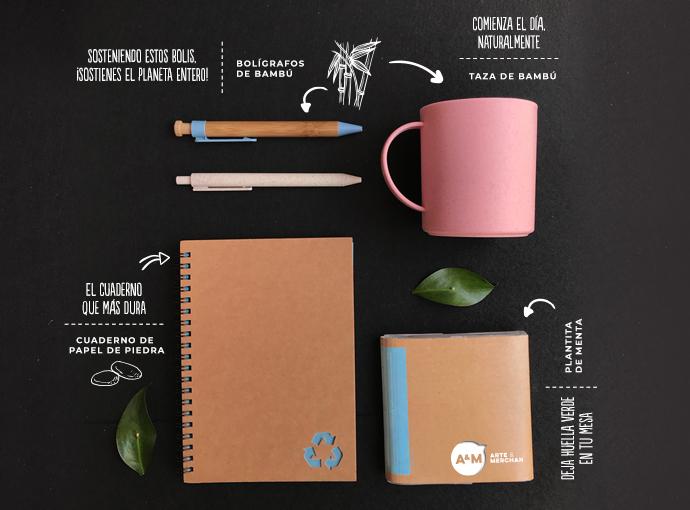 pack de regalo- Arte y Merchan-welcome-pack-ok-C-1