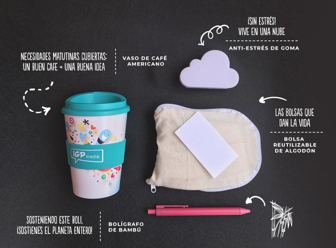 pack de regalo- Arte y Merchan-welcome-pack-ok2