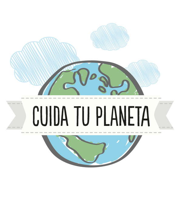 regalos especializados-Arte y Merchan-icon-planeta