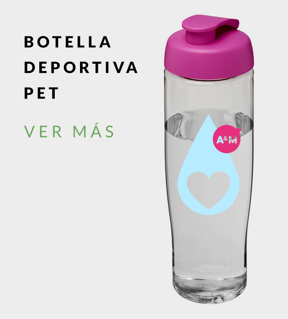 regalos especializados-botella-Arte y Merchan-deportiva-pet-1