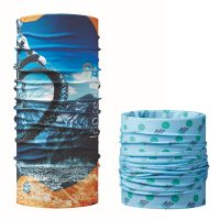 regalos top-Arte y Merchan-ML3103_A-2-bandana-personalizada