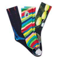 regalos top-Arte y Merchan-calcetines