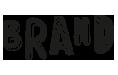 Arte y Merchan-regalos personalizados-icon-brand
