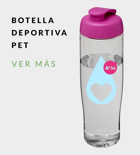regalos personalizados-botella-Arte y Merchan-deportiva-pet-1