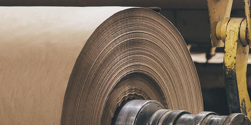 Artículos de papel